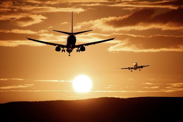 Design a Best Travel Deal