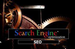 Top Ranking Factors For Google SEOTop Ranking Factors For Google SEO