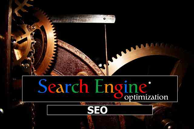 Top Ranking Factors For Google SEOTop Ranking Factors For Google SEO