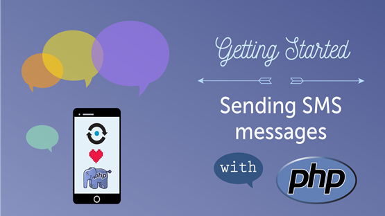 Features and Benefits of Using SMS API PHP