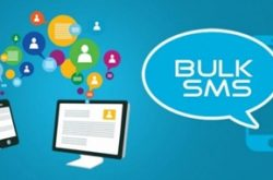 why choose bulk sms