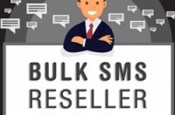 What to do as a bulk SMS reseller