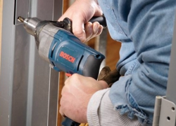 All you need to know about Corded Impact Drivers