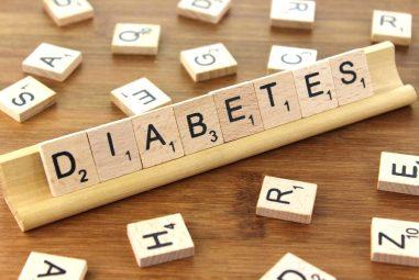 Diabetes facts : Diabetes type 2 management