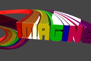 Best Logo Design Inspirations