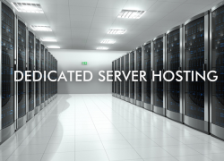 What to Keep in Mind Before Selecting Dedicated Server Hosting