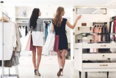 How to Help a Clothing Business to Grow in Ludhiana