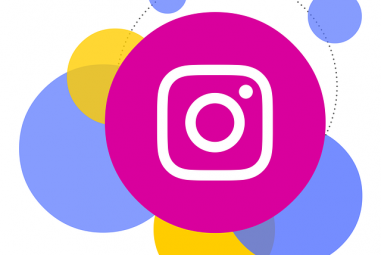Ways to Integrate Instagram into Your SEO Marketing Campaign