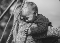 6 Reasons for Embarking On a Career in Childcare