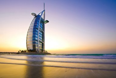 Tips on Purchasing a Commercial or Luxury Property in Dubai