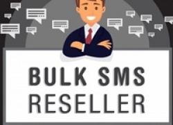 What to do as a bulk SMS reseller?