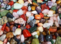 Why should you wear gemstones?