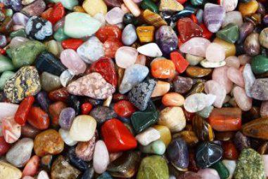 Why should you wear gemstones?