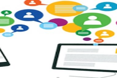 Sharpen your business marketing with bulk SMS services