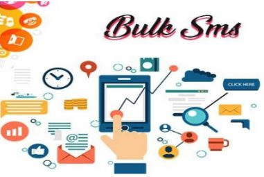 How to Become an Effective and Successful Bulk SMS Reseller?