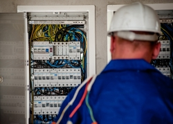 Benefits of Maintenance Services By A Qualified Electrician