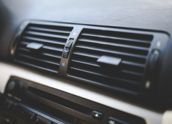 How To Extend The Life Of Air Conditioner Through Regular Maintenance
