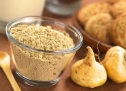 Top Herbal Benefits of Maca Root and Nutrition Value