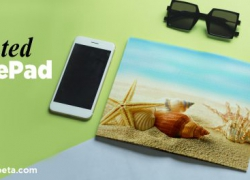 Tips to find online customized mouse pads – Find variety of Mouse Pads
