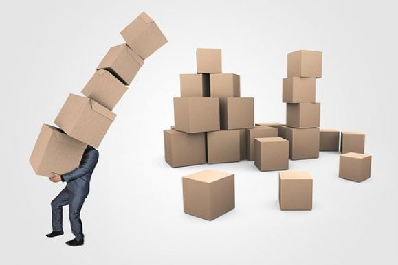 Opt For The Right Packers And Movers After Following These Tips