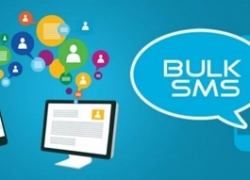 Why choose bulk SMS services